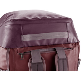 Eagle Creek Cargo Hauler Duffel 90l, earth red